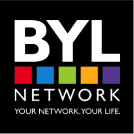 BYL Network, Inc. | Better Your Life | Better My Life | Broadcast Your Life | Broadcast My Life